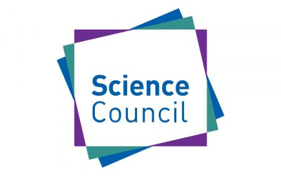 Update from the Science Council
