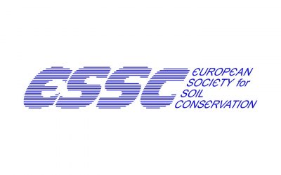 ESSC Grants for Young Researchers