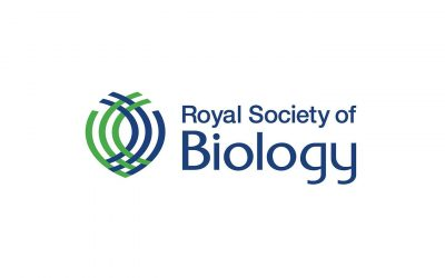 BSSS Members Discount for the Royal Society of Biology