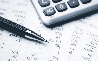Accountancy Services: Open for Tender