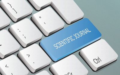 BSSS Launches Tender for Journal Publishing Services