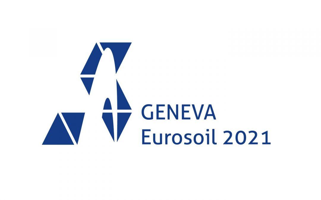 EuroSoil Grant: Interdisciplinary Grant for ECRs and Professionals