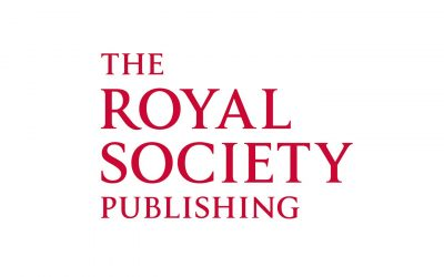 Royal Society Publishing: Special Issue